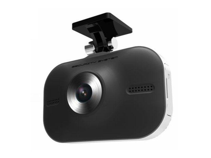 T-eye SDR-1500 menetrögzítő kamera, 1xVGA, GPS, G-szenzor