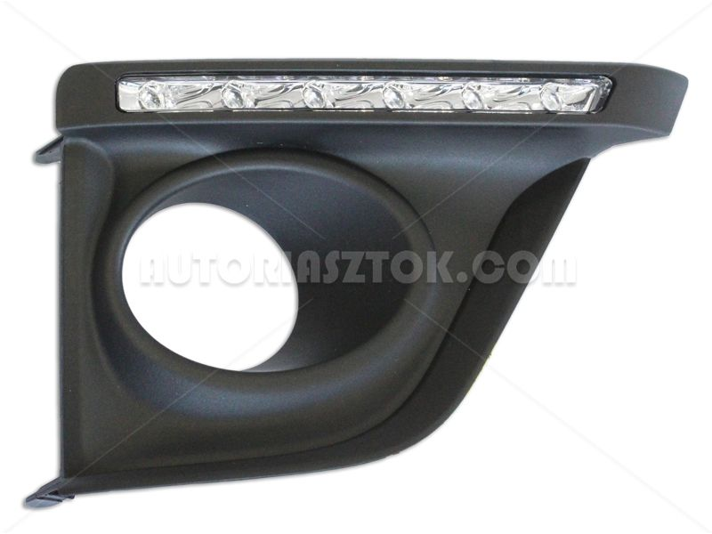 Esuse DL-TY096 LED nappali menetfény, Toyota Corolla