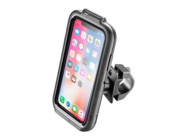 Interphone ICASE iPhone XR telefontok